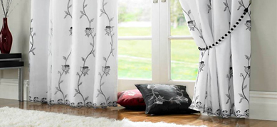 Ready Made Curtains South London, Made To Measure Curtains Brixton